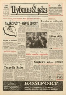 Trybuna Śląska, 1992, nr240