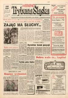 Trybuna Śląska, 1992, nr271