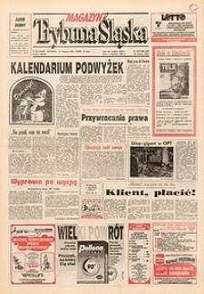 Trybuna Śląska, 1992, nr276