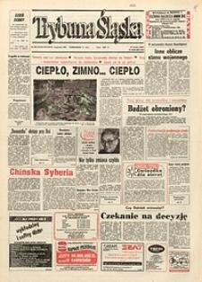 Trybuna Śląska, 1992, nr290