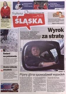 Trybuna Śląska, 2004, nr273