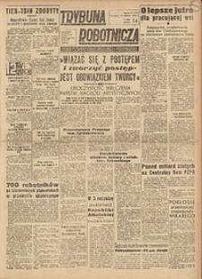 Trybuna Robotnicza, 1949, nr11
