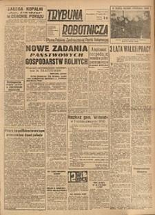 Trybuna Robotnicza, 1949, nr45
