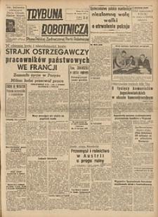 Trybuna Robotnicza, 1949, nr157