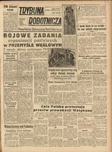 Trybuna Robotnicza, 1949, nr214