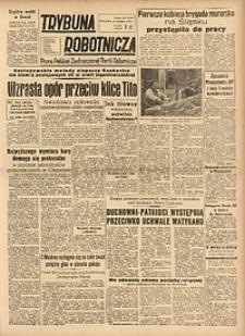 Trybuna Robotnicza, 1949, nr225
