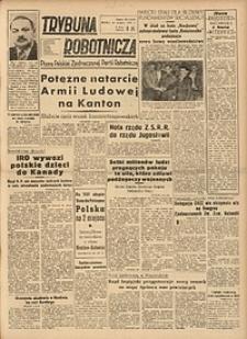 Trybuna Robotnicza, 1949, nr233