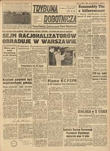 Trybuna Robotnicza, 1949, nr253