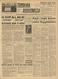 Trybuna Robotnicza, 1949, nr254