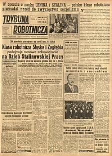 Trybuna Robotnicza, 1949, nr340