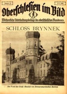 Oberschlesien im Bild, 1932, nr 12
