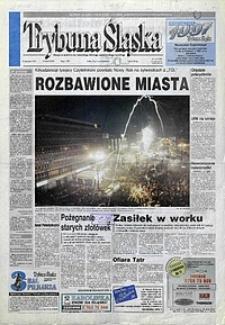 Trybuna Śląska, 1997, nr1