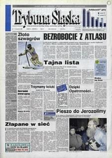 Trybuna Śląska, 1997, nr15