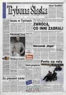 Trybuna Śląska, 1997, nr21