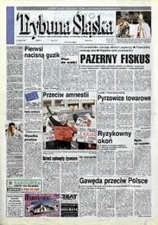 Trybuna Śląska, 1997, nr36