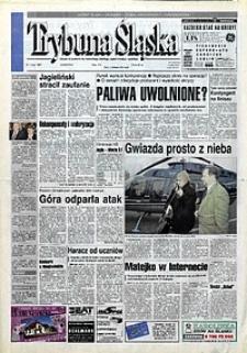 Trybuna Śląska, 1997, nr37