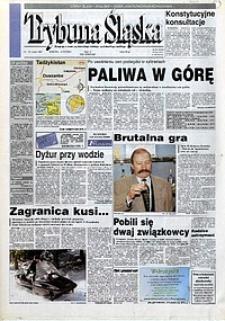 Trybuna Śląska, 1997, nr39