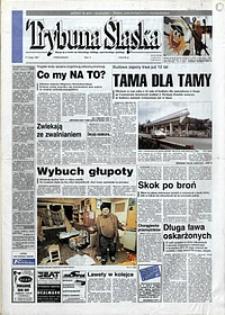 Trybuna Śląska, 1997, nr40