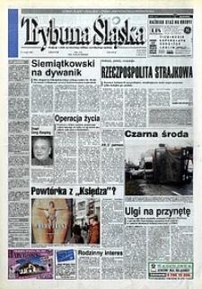 Trybuna Śląska, 1997, nr43