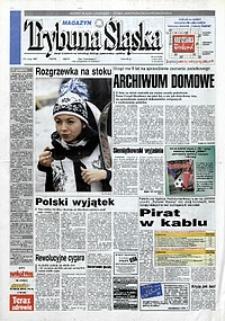 Trybuna Śląska, 1997, nr44