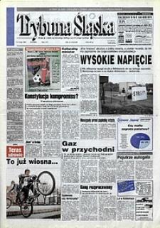 Trybuna Śląska, 1997, nr47