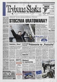 Trybuna Śląska, 1997, nr83