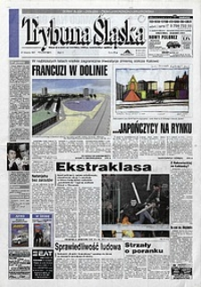 Trybuna Śląska, 1997, nr93