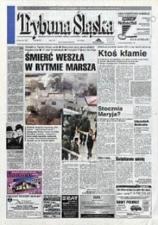 Trybuna Śląska, 1997, nr96