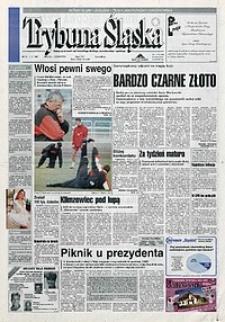 Trybuna Śląska, 1997, nr101
