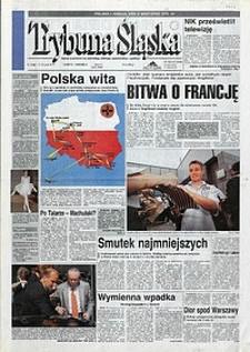 Trybuna Śląska, 1997, nr125