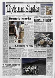 Trybuna Śląska, 1997, nr131