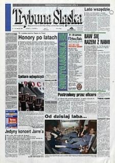 Trybuna Śląska, 1997, nr143