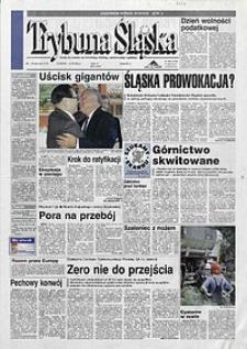 Trybuna Śląska, 1997, nr149