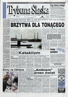 Trybuna Śląska, 1997, nr159