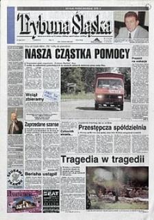 Trybuna Śląska, 1997, nr171