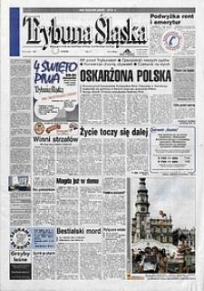 Trybuna Śląska, 1997, nr198