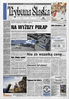 Trybuna Śląska, 1997, nr204
