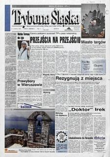 Trybuna Śląska, 1997, nr208