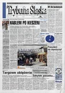 Trybuna Śląska, 1997, nr211