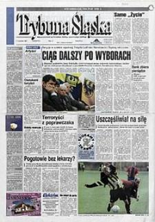 Trybuna Śląska, 1997, nr212