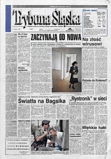 Trybuna Śląska, 1997, nr217