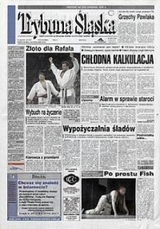 Trybuna Śląska, 1997, nr239