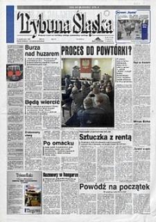 Trybuna Śląska, 1997, nr241