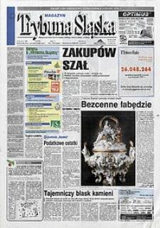 Trybuna Śląska, 1997, nr295