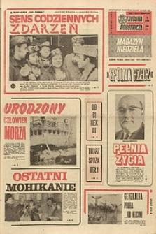 Trybuna Robotnicza, 1976, nr7