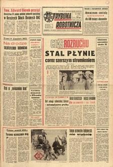 Trybuna Robotnicza, 1976, nr11