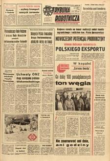 Trybuna Robotnicza, 1976, nr12