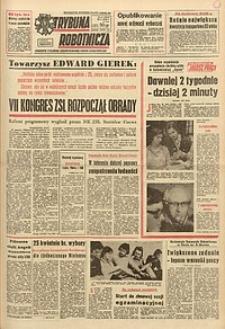 Trybuna Robotnicza, 1976, nr15