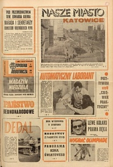 Trybuna Robotnicza, 1976, nr19