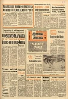 Trybuna Robotnicza, 1976, nr22